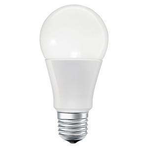 Osram Smart+ Bluetooth LED-Leuchtmittel CLA 60