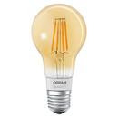 Bild 1 von Osram Smart+ Bluetooth LED-Leuchtmittel A 60