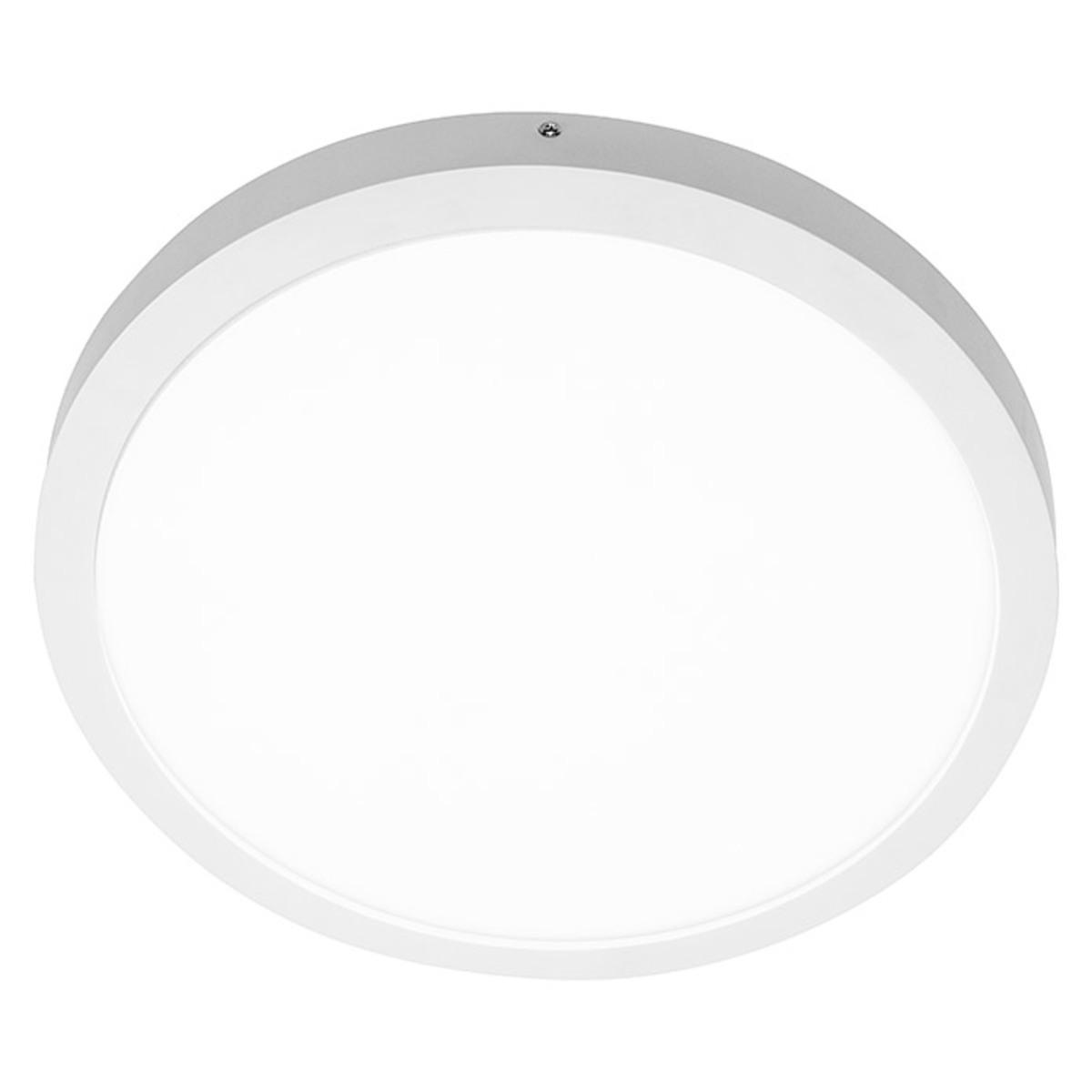Bild 1 von Osram LED-Panel Planon