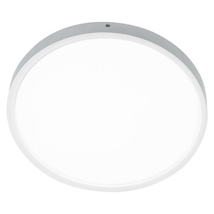 Osram LED-Panel Planon