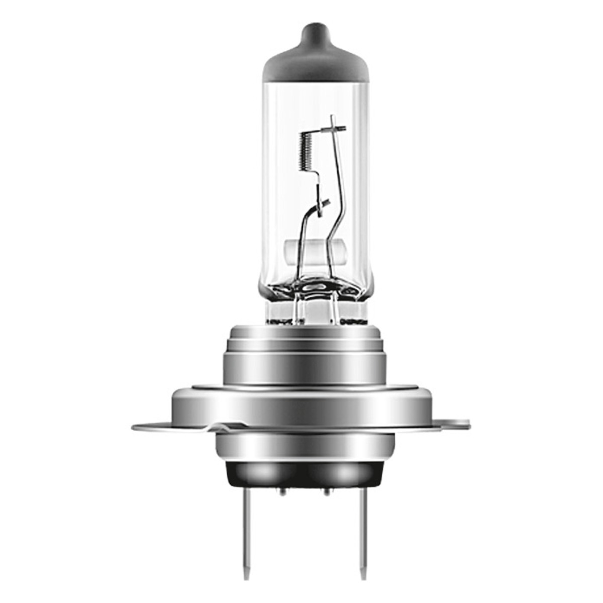 Bild 1 von Osram Original Line Halogen-Scheinwerferlampe