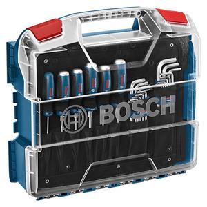 Bosch Professional Werkzeugkoffer