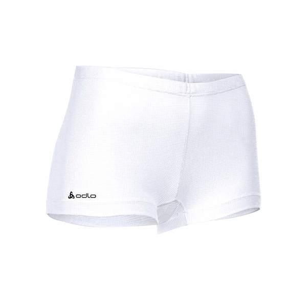 Odlo Light Cubic Panty Frauen - Funktionsunterwäsche