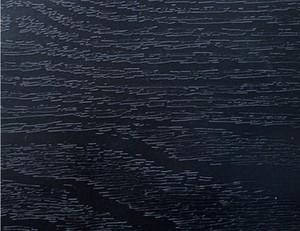 Klebefolie Struktur schwarz