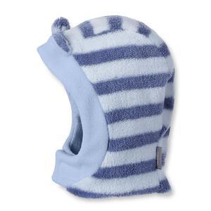 Baby Schlupfmütze für Jungen