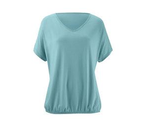 V-Neck-Shirt