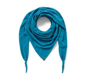 Microfleece-Schal