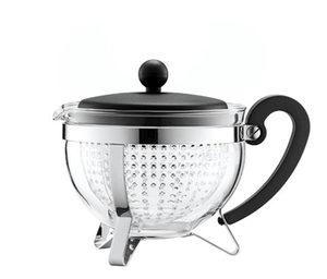BODUM®-Teekanne »Chambord«