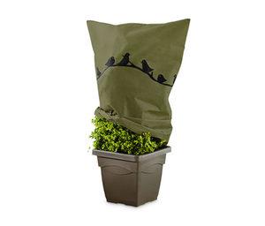 Pflanzenschutzvlies, klein