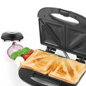 Sandwich-Toaster von PROGRESS