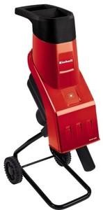 Einhell Elektro-Messerhäcksler GH-KS 2440 | B-Ware