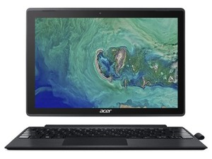 Acer Notebook Switch 3   B-Ware