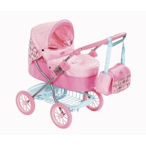 BABY born - Puppenwagen: Roamer Pram