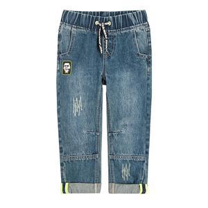 Jeans Star Wars