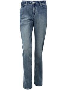 "Jeans ""Straight´´ Inch-Länge 33 NYDJ denim"