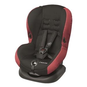 Maxi-Cosi - Kindersitz Priori SPS+, Pepper Black