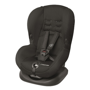 Maxi-Cosi - Kindersitz Priori SPS+, Slate Black