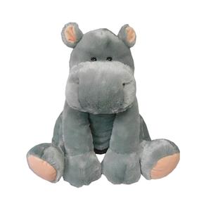 Animal Alley - Plüschtier Hippo, ca. 38 cm