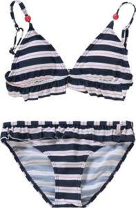 Kinder Bikini Gr. 170/176 Mädchen Kinder