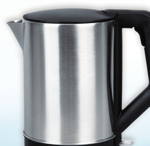 CLATRONC Wasserkocher