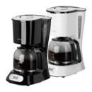 Bild 1 von QUIGG     Filter-Kaffeemaschine