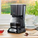 Bild 4 von QUIGG     Filter-Kaffeemaschine