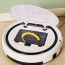Bild 4 von MEDION MD18500 Saugroboter mit vollautomatischer Reinigung