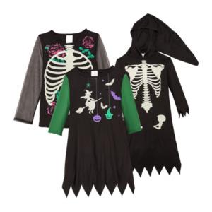POCOPIANO     Halloween Kostüm