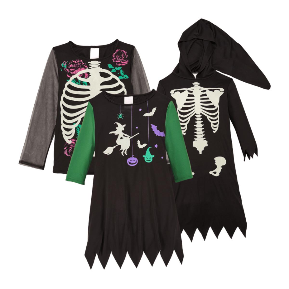 Bild 1 von POCOPIANO     Halloween Kostüm