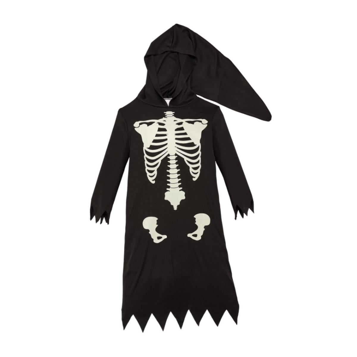 Bild 2 von POCOPIANO     Halloween Kostüm