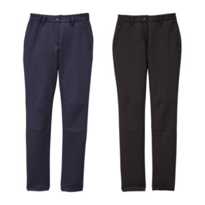 ACTIVE TOUCH     Outdoorhose