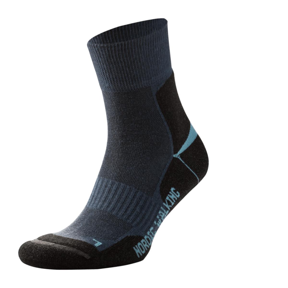 Bild 3 von ACTIVE TOUCH     Nordic Walking Socken