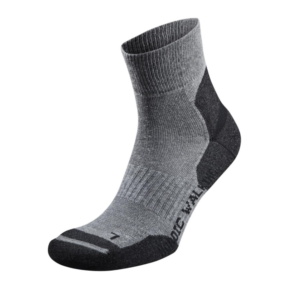 Bild 5 von ACTIVE TOUCH     Nordic Walking Socken