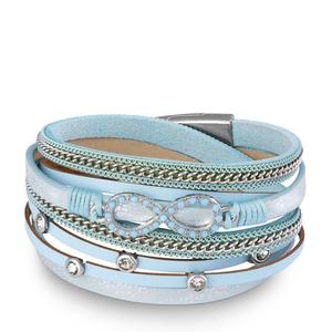 TAMARIS Women Armband Paulina