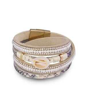 TAMARIS Women Armband Antonia