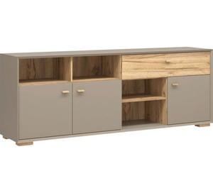 sideboard angebote von xxxlutz. Black Bedroom Furniture Sets. Home Design Ideas