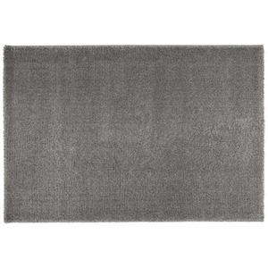 Webteppich Rubin Hellgrau 120x170cm