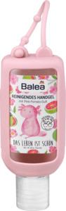 Balea Mr. And Mrs Panda Hygiene Handgel