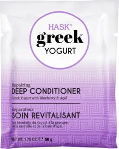 HASK Greek Yoghurt Kursachet Reparatur