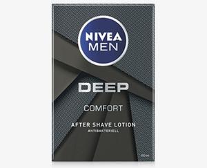 NIVEAMEN Deep AfterShave