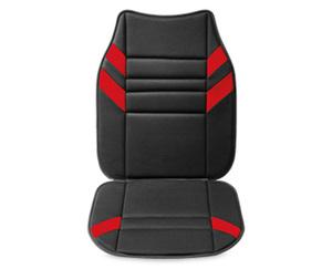 AUTOXS®  Auto-Sitzaufleger