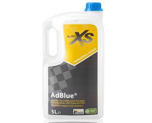 AUTOXS® AdBlue®