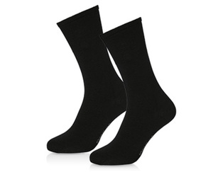 ROYAL CLASS SELECTION Business-Socken