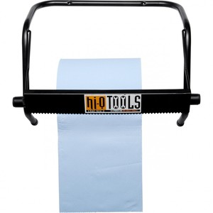 Hi-Q Tools            Wandhalter Papierrolle