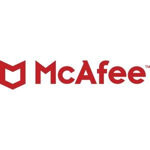 MCAFEE McAfee LiveSafe Voucher