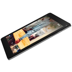"MEDION LIFETAB® P8524 Tablet, 20,23 cm (8"") Full HD Display, Android™ 7.0, 64 GB Speicher, 2 GB RAM, Quad Core Prozessor, Metallgehäuse"