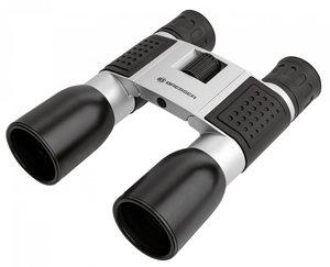 Polaroid fernglas tierbeobachtung jagdfernglas von netto