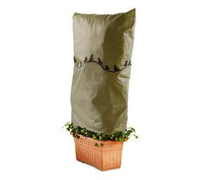 Pflanzenschutzvlies, groß