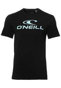 O´Neill O´Neill - T-Shirt für Herren - Schwarz