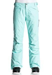 Roxy Rushmore - Snowboardhose für Damen - Blau